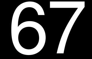 2E3C22CD-1982-456D-AD4E-2E346519D6AF.jpg